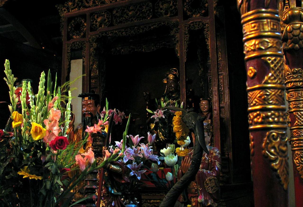 01 - Hanoi - 0018