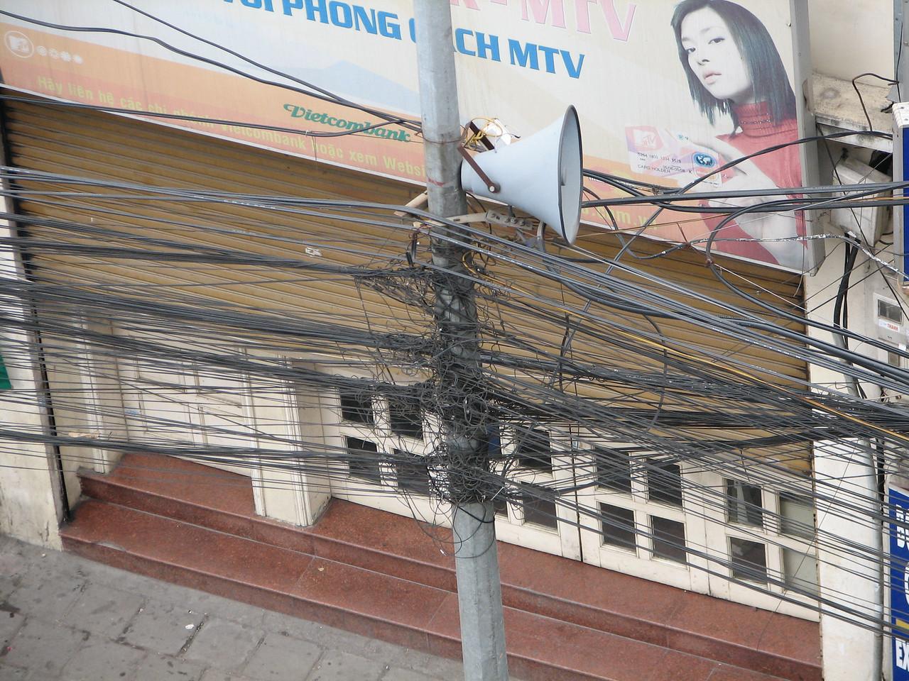 01 - Hanoi - 0026