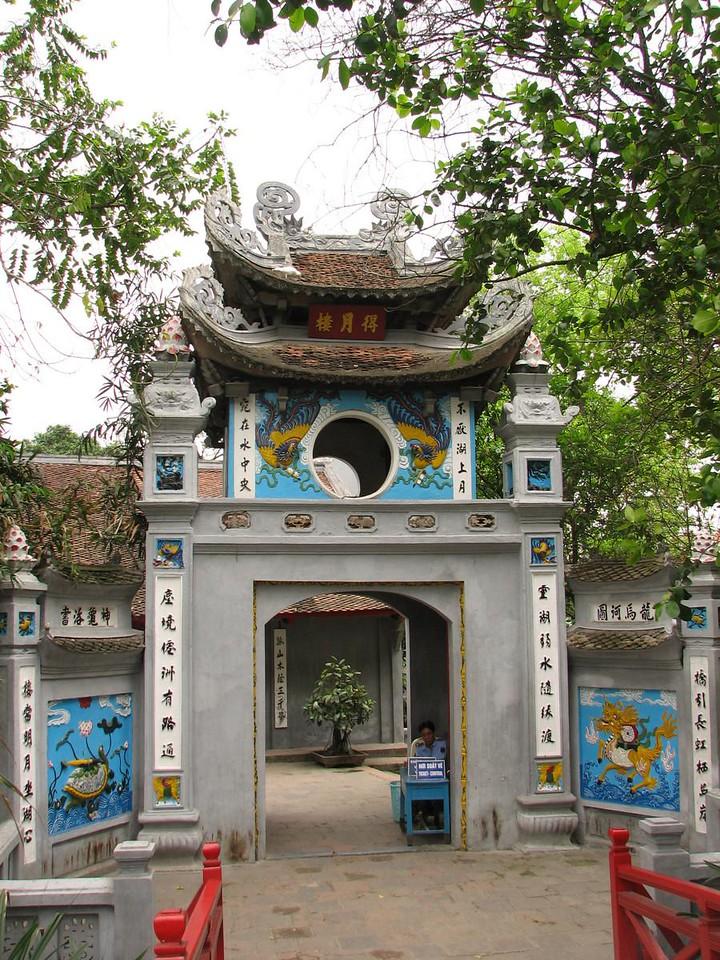01 - Hanoi - 0013