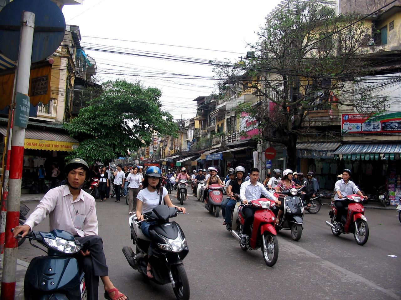 01 - Hanoi - 0003