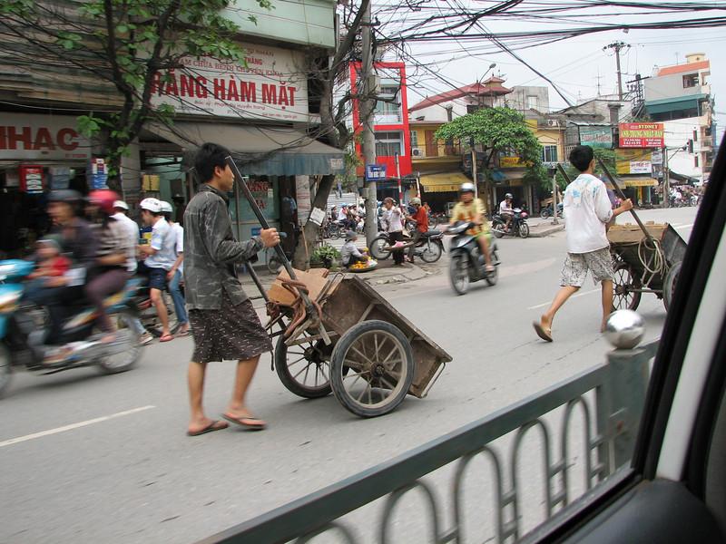 01 - Hanoi - 0064