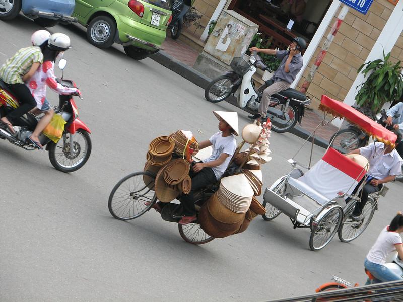 01 - Hanoi - 0084
