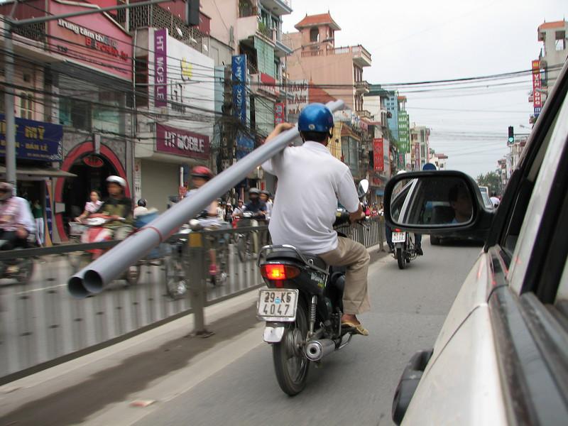 01 - Hanoi - 0063