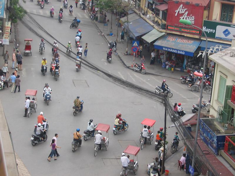 01 - Hanoi - 0002