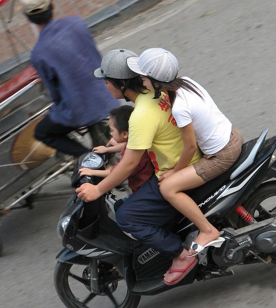 01 - Hanoi - 0083
