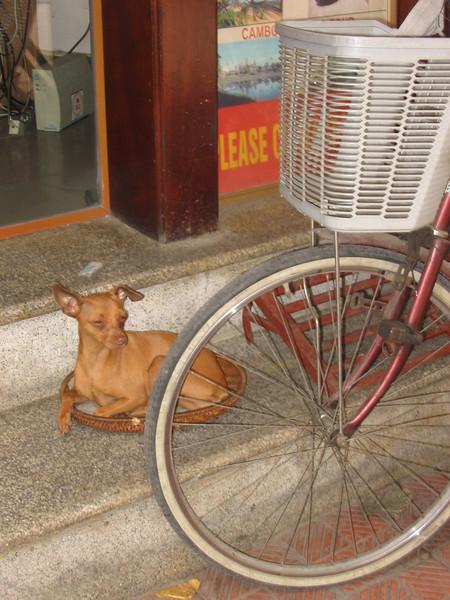 01 - Hanoi - 0088