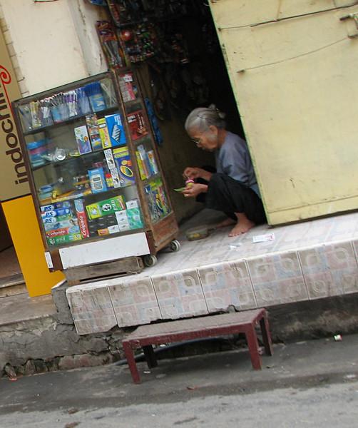 01 - Hanoi - 0079