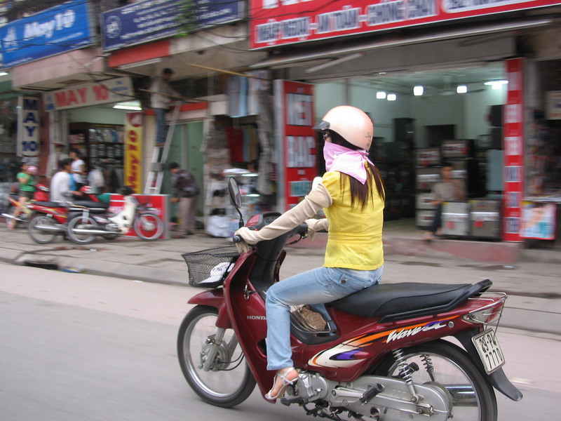 01 - Hanoi - 0082
