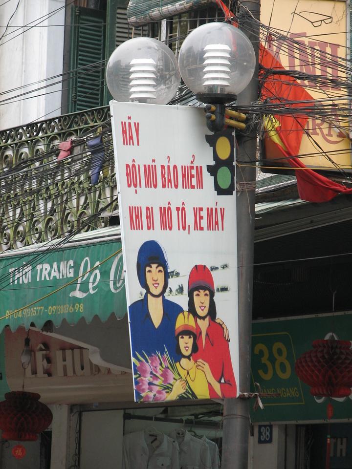 01 - Hanoi - 0033