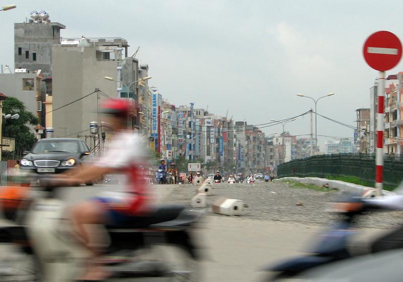 01 - Hanoi - 0065
