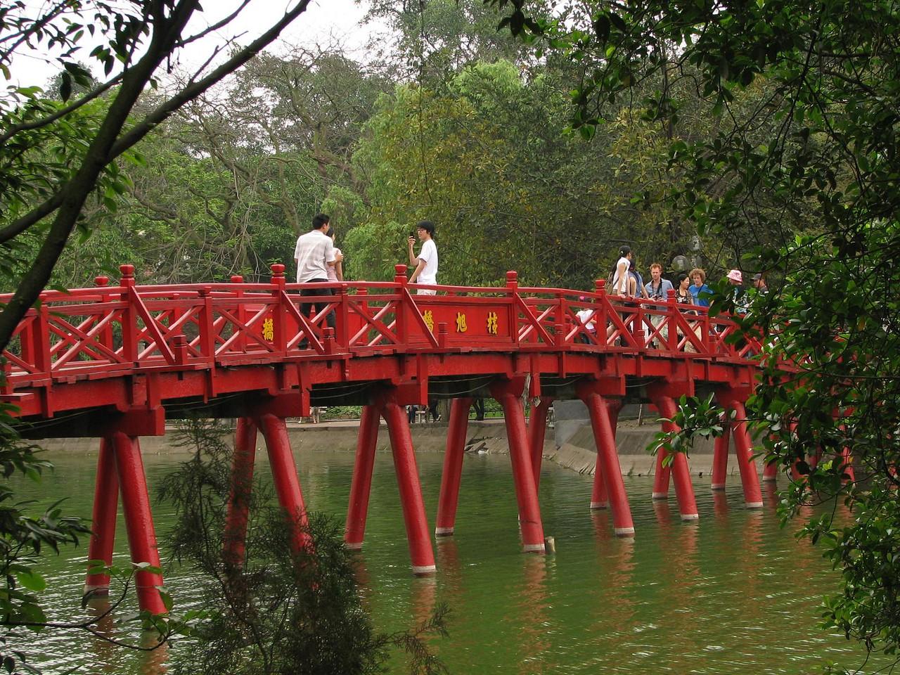 01 - Hanoi - 0021