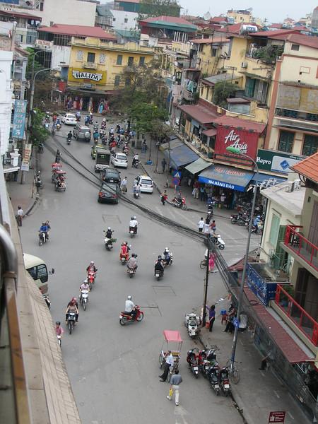 01 - Hanoi - 0024