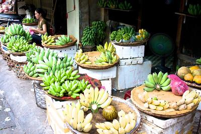 Hanoi - 2008