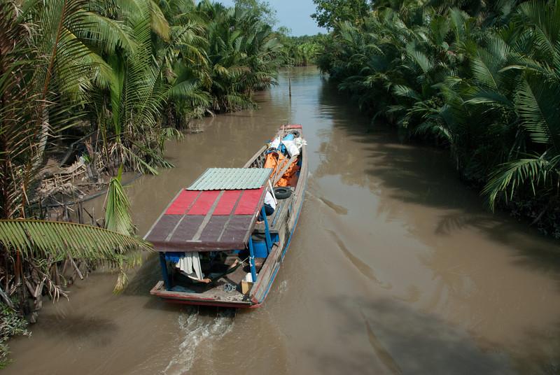 Mekong Delta-5