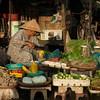 Mekong Delta-6