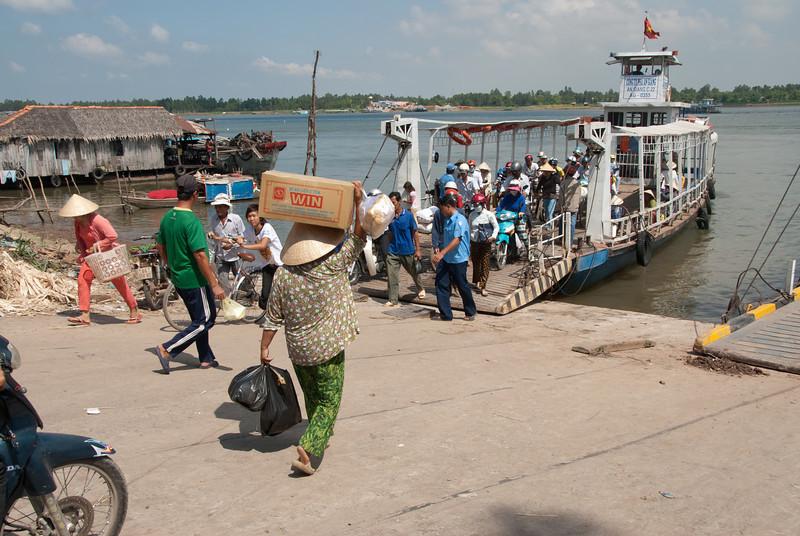 Mekong Delta-128