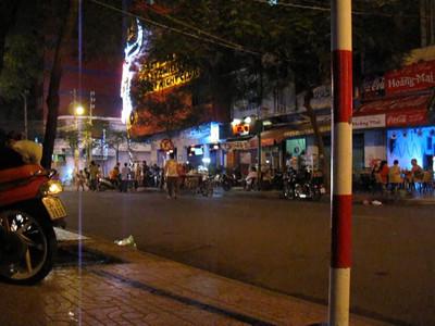 Vietnam 2010 Videos