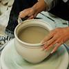 Ceramics Studio<br /> N. Vietnam