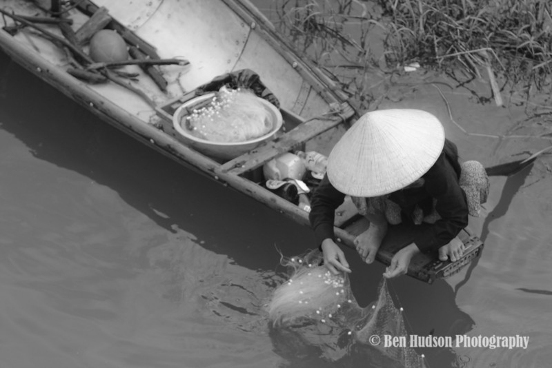 Hue, Vietnam