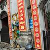 Hanoi , Old Quarter (7 of 34)