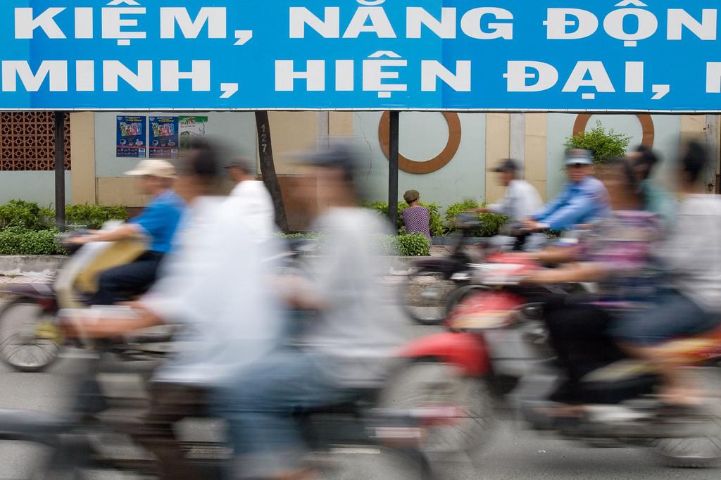 Vietnam_NGingold_08