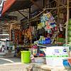 Mekong River Store
