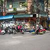 Hanoi , Old Quarter (32 of 34)
