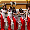 Saigon Dancers