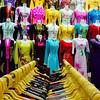 Saigon Dress Shop