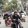 Hanoi , Walk (4 of 18)