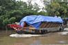 Mekong Delta Cruise, Vietnam