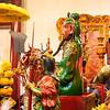 Hanoi, Ngoc Soc Temple (Jade Mtn) (22 of 36)
