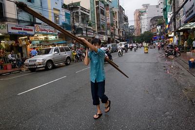 Vietnam_NGingold_07