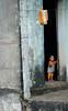Viet child