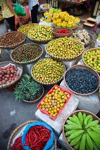 The French Quarter Market