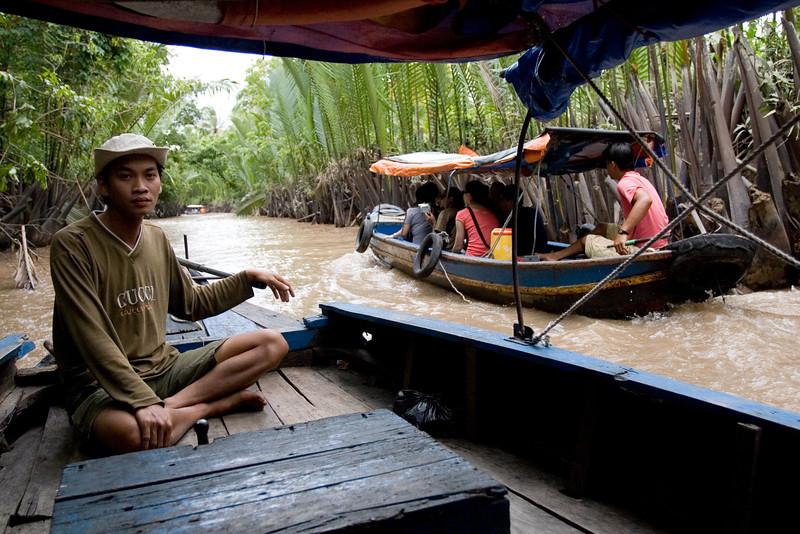 Vietnam_NGingold_19