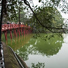 Hanoi, Ngoc Soc Temple (Jade Mtn) (4 of 36)