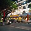 Hue, Saigon Morin Hotel (8 of 13)