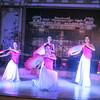 Hue, Saigon Morin Hotel (10 of 13)