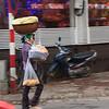 Hanoi , Walk (18 of 18)