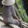 The Mekong Heat