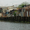 Along the Mekong<br /> Vietnam