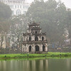 Hanoi , Hoan Kiem Lake  (1 of 40)