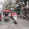 Hanoi , Old Quarter (34 of 34)