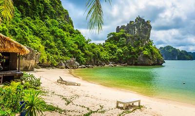 Beach Paradise (2)