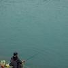 Fisherman<br /> Catba Island,<br /> Ho long Bay, Vietnam