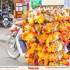Vietnam street postcard_0004