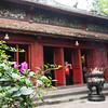 Hanoi, Ngoc Soc Temple (Jade Mtn) (18 of 36)
