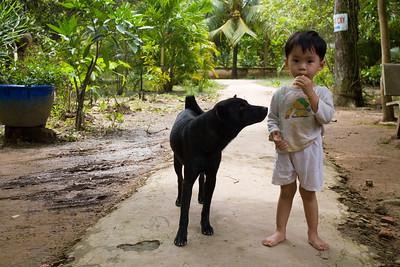 Vietnam_NGingold_17