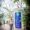 Hanoi , Hoan Kiem Lake  (3 of 40)